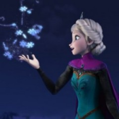 Peek Inside Walt Disney Animation Studios & Frozen