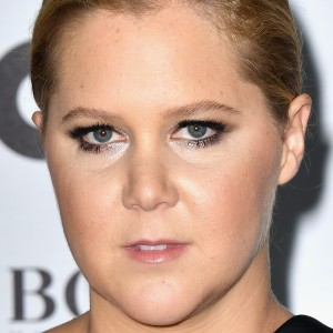 Amy Schumer Responds to Her Leaving the Country