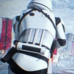 When the 'Star Wars Battlefront II' Open Beta Will Start