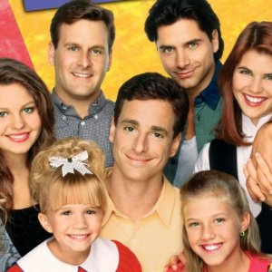 The Cast of 'Full House' is All Grown Up - ZergNet