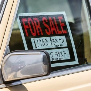 Selling Your Car Without Getting Scammed or Robbed - ZergNet