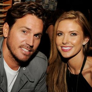 Celebrity Breakups That Were Seriously Traumatizing To Us