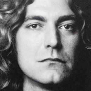 Here's What You Probably Didn't Know About Led Zeppelin