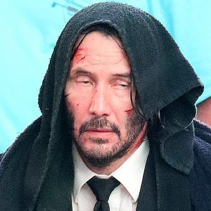 Zach galifianakis imdb john wick 3 is putting keanu reeves through the ringerpagesix voltagebd Image collections
