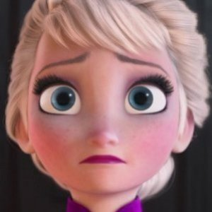 The Messed Up Part of 'Frozen' No One Talks About