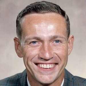 Respected Astronauts Who Were Awful People