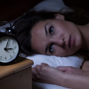 The Secret to Why Men Fall Asleep Faster Than Women