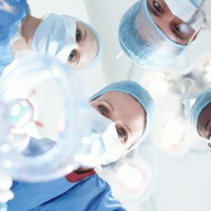 You're Much More Awake During Surgery Than You Think