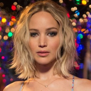 Celebrities Who've Had Enough of Jennifer Lawrence