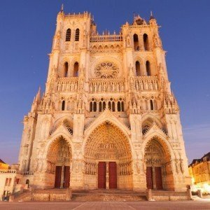 The Best Gothic Cathedrals You Can Visit