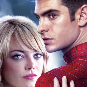 The Truth Behind Why 'Amazing Spider-Man 3' Was Canceled