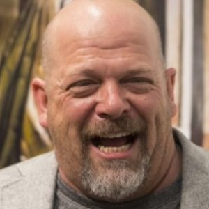 All of the Times 'Pawn Stars' Cheated Their Customers