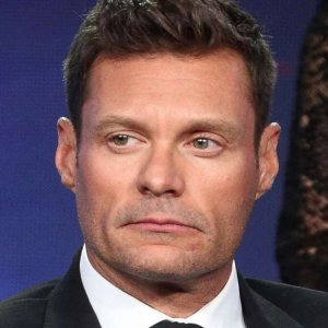 The Uncomfortable Truth About Ryan Seacrest