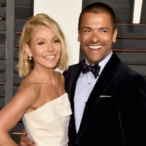 Strange Things About Kelly Ripa and Mark Consuelos' Marriage