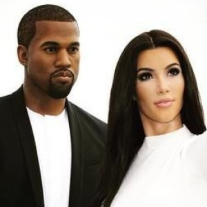 The Real Reason Kim and Kanye Could Be Headed For Divorce