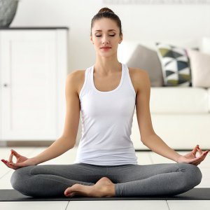 yoga poses that can relieve back pain  zergnet