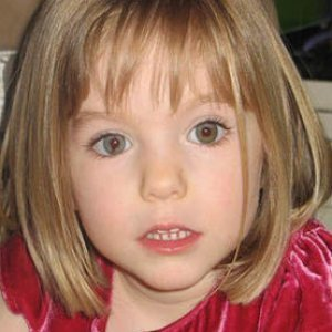 The Untold Truth of Madeleine McCann's Disappearance