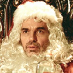The Ultimate Guide to All the Festive Movies on Netfli