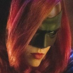 The CW Teases the First Clip of Ruby Rose as Batwoman