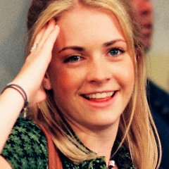How Melissa Joan Hart Feels About the New