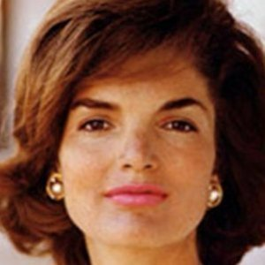 Jackie O's Granddaughter Grew Up to Be Gorgeous