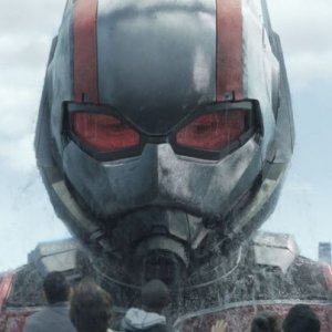 Why Ant-Man Will Be More Important Than You Think in 'Endgame'
