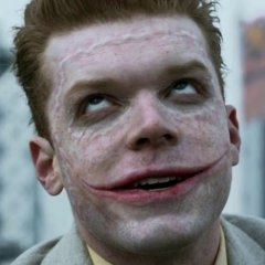 Why This is the Best Version of the Joker
