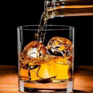 7 liquors you should absolutely never drinkmashedcom