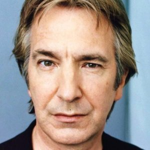 What the World Never Knew About Alan Rickman