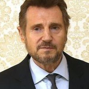 Liam Neeson's Nephew Passes Away 5 Years After Tragic Fall