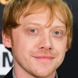 The Real Reason Hollywood Won't Cast Rupert Grint Anymore