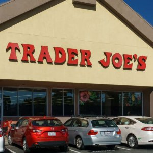 Popular Items That Completely Disappeared From Trader Joe's