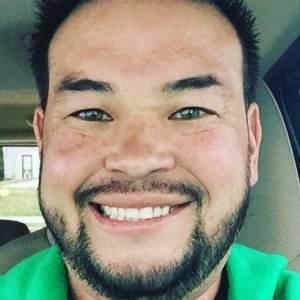 This is Why Jon Gosselin Filed for Custody of His Son Collin