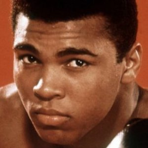 Tragic Details That Have Come Out About Muhammad Ali