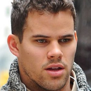 What's Come Out About Kris Humphries Since He and Kim Divorced