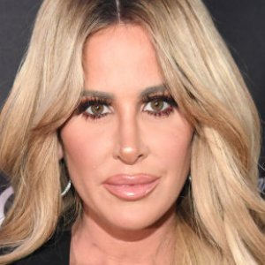Kim Zolciak Taking Heat for Photo of 6-Year-Old Son
