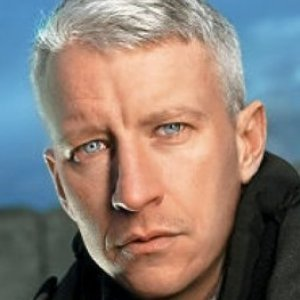 Tragic Details Have Come Out About Anderson Cooper