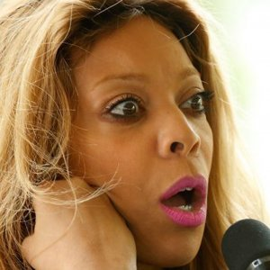 Strange Things Everyone Ignores About Wendy Williams' Marriage