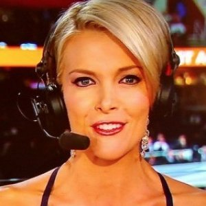 Megyn Kelly is Completely Unrecognizable Without Makeup