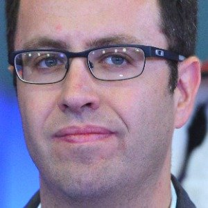 Jared Fogle Still Has 10 Years Before A Possibility of Release