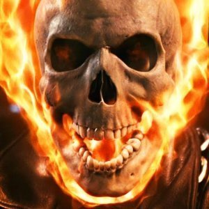 The Real Reason Marvel Refuses to Do Another 'Ghost Rider' Movie