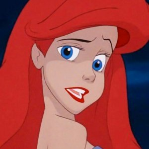 Things Only Adults Will Notice in Classic Disney Princess Movies