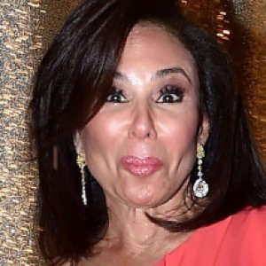 That Jeanine Pirro 'View' Blowout Was Worse Than We Thought