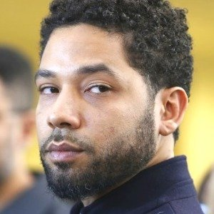 We Finally Understand Why Jussie Smollett's Charges Were Dropped