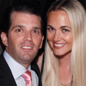 We Now Know Why Vanessa Trump Pulled the Trigger On Her Divorce