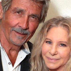 Barbra Streisand Has a Pretty Strange Marriage
