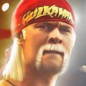 1313b20cd7a Chris Hemsworth s Hulk Hogan Biopic Will Make You NostalgicLooper.com