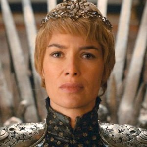 Moms of 'Game of Thrones' Ranked Bad to Worst