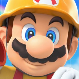 Read This Before You Buy 'Super Mario Maker 2'