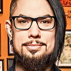 19e948e7f Here's How You Can Tell That 'Ink Master' is Totally FakeGrunge.com